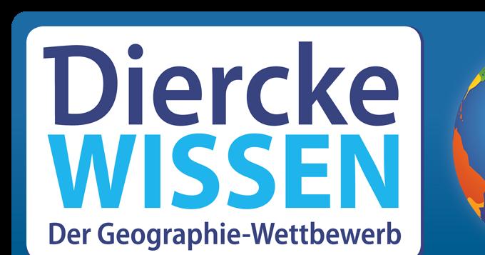 Diercke_WISSEN_Logo_1000px