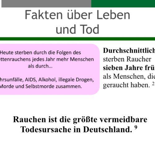 agt_aulapowerpoint_brd_goettingen