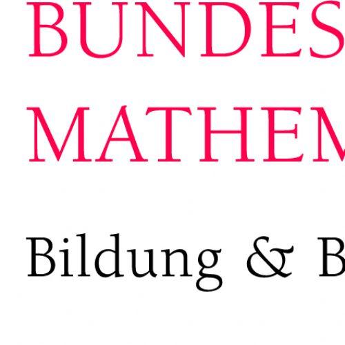 download-logo-bwm-rgb