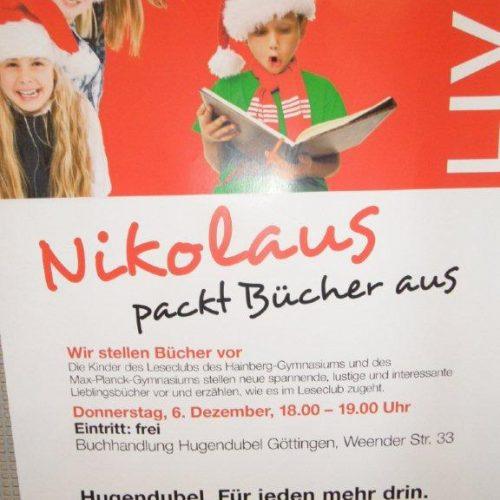 nikolaus_packt_buecher_aus_2012_006