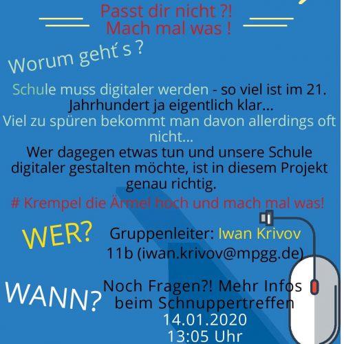projekt_digitalisierung-page-001