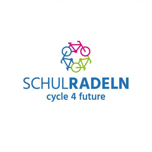 schulradeln_Logo_RZ