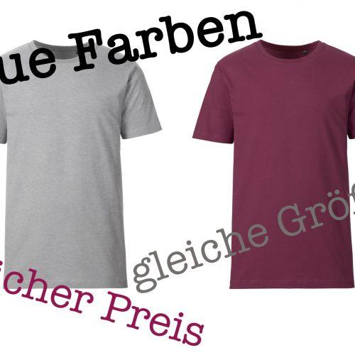 t-shirts_schulkollektion_-1